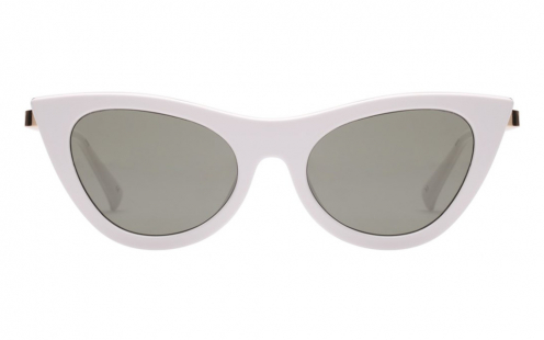 Γυαλιά Ηλίου Le Specs Enchantress LSP1702088