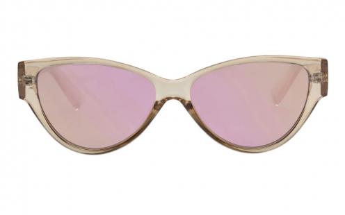 Γυαλιά Ηλίου Le Specs EUREEKA[B] LSP1902065