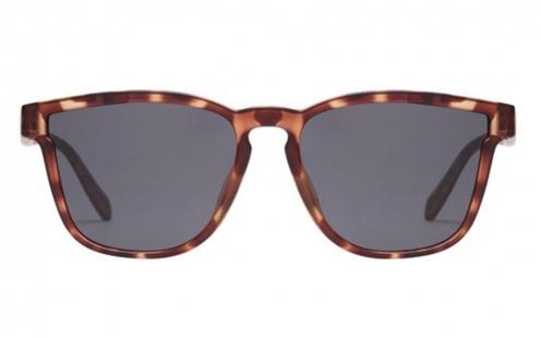 Γυαλιά Ηλίου Le Specs History LSP1802179