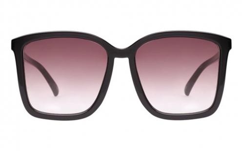 Γυαλιά Ηλίου Le Specs It Aint Baroque LSP1802151