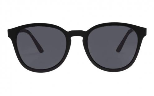 Γυαλιά Ηλίου Le Specs RENEGADE LSP1902114
