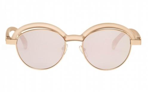 Γυαλιά Ηλίου Le Specs Slid Lids LSP1602168