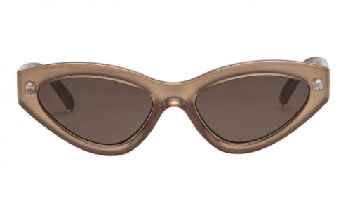 Γυαλιά Ηλίου Le Specs SYNTHCAT[W] LSP1902105