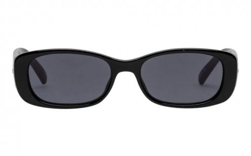 Γυαλια Ηλίου Le Specs UNREAL! LSP1902078