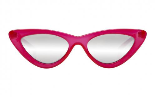 Γυαλια Ηλίου Adam Selman x Le Specs The Last Lolita LAS1602115