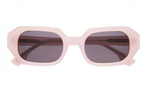 Γυαλιά Ηλίου Le Specs Luxe LA DOLCE VITA LSL 1823844