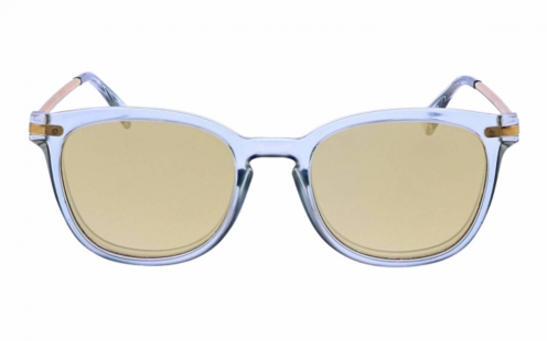Γυαλιά Ηλίου Le Specs Alpha LSP1802427