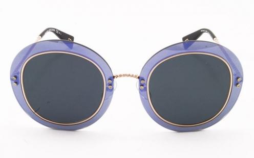Γυαλιά Ηλίου Marc Jacobs MARC 262/S EL9IR
