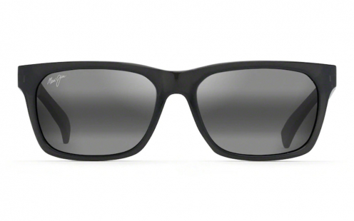Γυαλιά Ηλίου Maui Jim Boardwalk 539-11