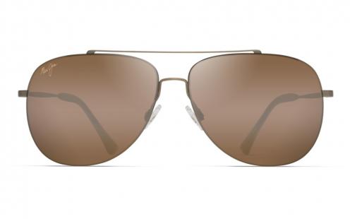 Γυαλιά Ηλίου Maui Jim Cinder Cone 789-2M