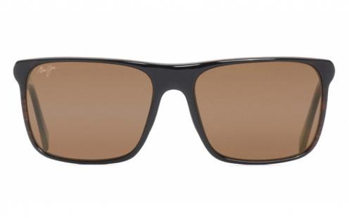 Γυαλιά Ηλίου Maui Jim Flat Island 705-26S