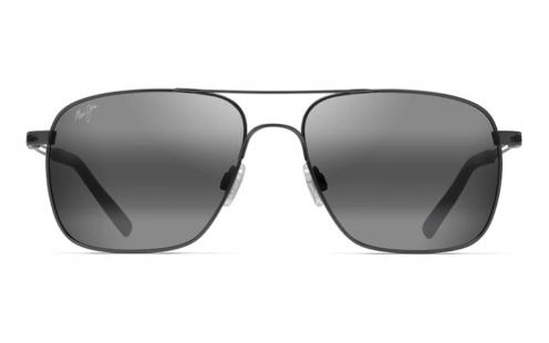Γυαλιά Ηλίου Maui Jim Haleiwa 328-02D