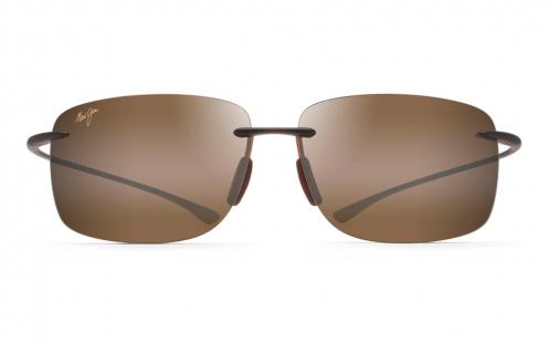 Γυαλιά Ηλίου Maui Jim Hema 443-11M