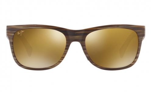 Γυαλιά Ηλίου Maui Jim Kahi 736-25W