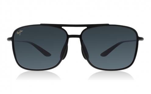 Γυαλιά Ηλίου Maui Jim Kaupo Gap R437-11