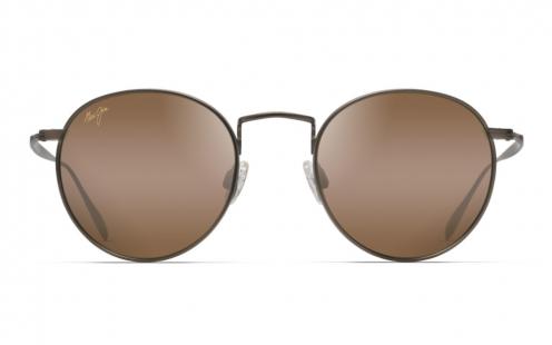 Γυαλιά Ηλίου Maui Jim Nautilus 544-2M