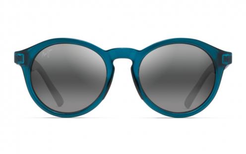 Γυαλιά Ηλίου Maui Jim Pineapple 784-2M