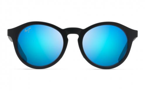 Γυαλιά Ηλίου Maui Jim Breakwall 422-02