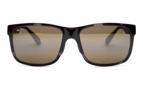 Γυαλιά Ηλίου Maui Jim Red Sands 432-2M