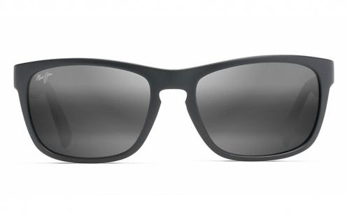 Γυαλιά Ηλίου Maui Jim South Swell 755-2M