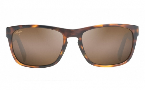 Γυαλιά Ηλίου Maui Jim South Swell H755-10M