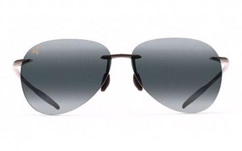 Γυαλιά Ηλίου Maui Jim Sugar Beach H421-26