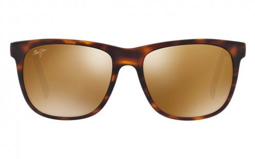 Γυαλιά Ηλίου Maui Jim Tail Slide 740-10CM