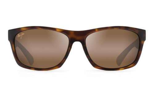 Γυαλιά Ηλίου Maui Jim Tumbleland 770-2M