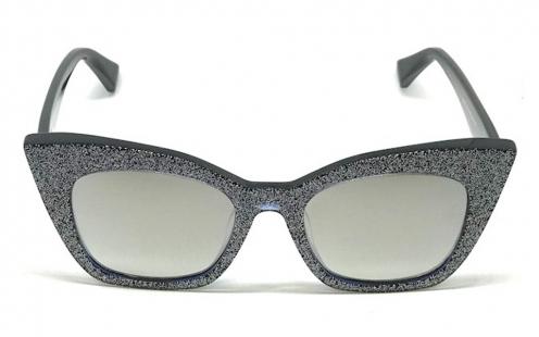 Γυαλιά Ηλίου Max&Co 348/S 6W2NQ