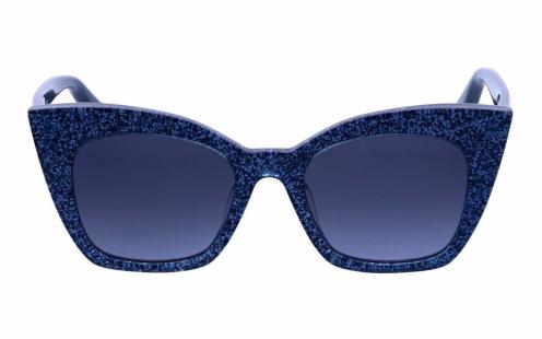 Γυαλιά Ηλίου Max&Co 348/S JOO9O