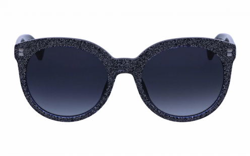Γυαλιά Ηλίου Max&Co 349/S 6W29O