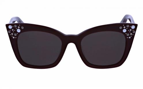 Γυαλιά Ηλίου Max&Co 355/S 807IR