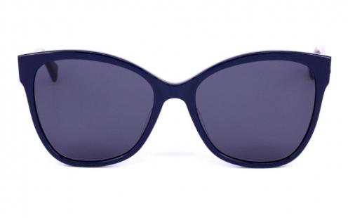 Γυαλιά Ηλίου Max&Co 385/G/S 8079O