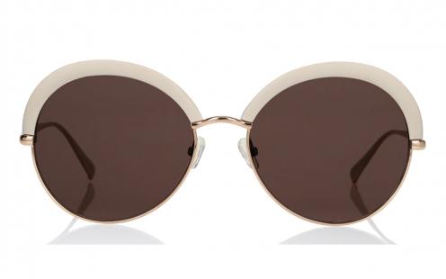 Γυαλιά Ηλίου Max Mara MM ILDE II 25AK2