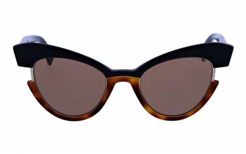 Γυαλιά Ηλίου Max Mara MM INGRID WR770