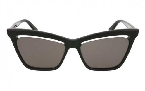 Γυαλιά Ηλίου MQ0178SA 001