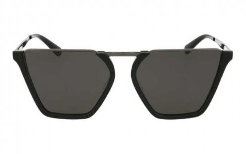 Γυαλιά Ηλίου Alexander McQueen McQ MQ0162S 001