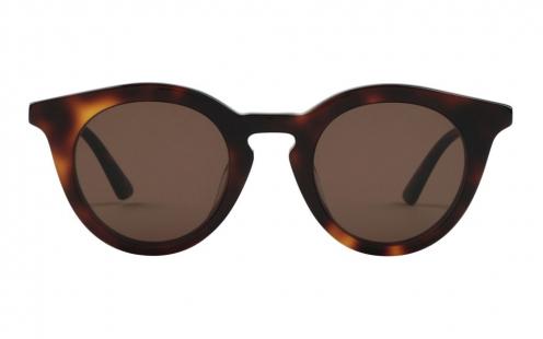 Γυαλιά Ηλίου Alexander McQueen McQ MQ0167S 004