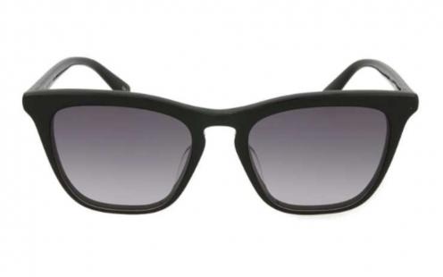 Γυαλιά Ηλίου Alexander McQueen McQ MQ0168S 003