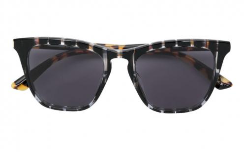 Γυαλιά Ηλίου Alexander McQueen McQ MQ0152S 002