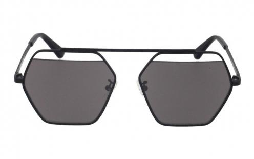 Γυαλιά Ηλίου McQ MQ0162S 001