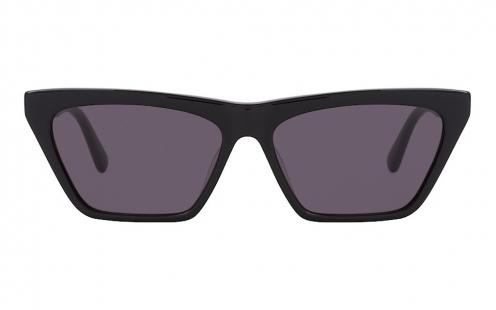 Γυαλιά Ηλίου Alexander McQueen McQ MQ0204S 004