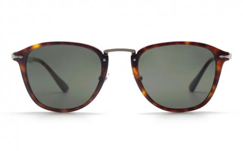 Γυαλιά Ηλίου Persol PO 3165-S 24/31