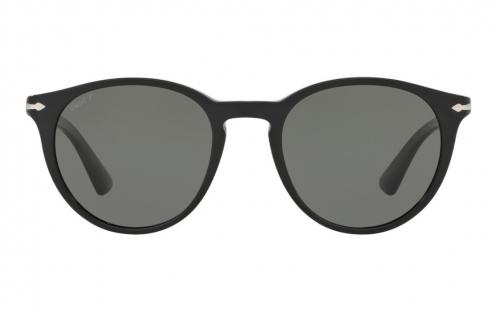 Γυαλιά Ηλίου Persol PO 3152-S 9061/32