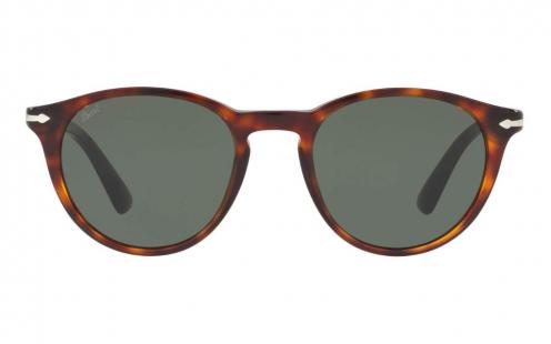 Γυαλιά Ηλίου Persol PO 3152-S 9015/31