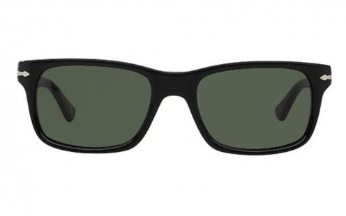 Γυαλιά Ηλίου Persol PO 3048/S 95/31