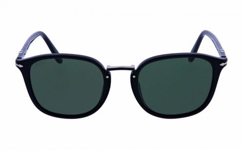 Γυαλιά Ηλίου Persol PO3186S 95/31