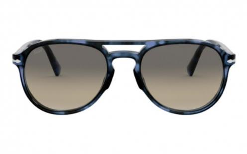 Γυαλιά Ηλίου Persol PO 3235-S 1105/32