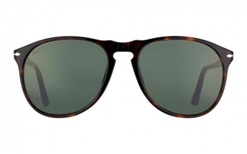 Γυαλιά Ηλίου Persol PO9649S 24/31