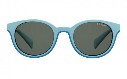 Γυαλιά Ηλίου Polaroid Kids PLD 8036/S MVUM9